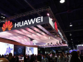 Canadian court grants bail to Huawei CFO