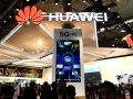 British PM gives green light to Huawei to help Britain with 5G network